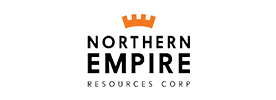 Northern Empire Resources Corp.